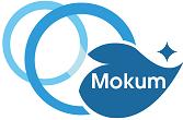 Logo Mokumschoonmaak en Bedrijfsdiensten
