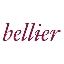 logo logo-bellier
