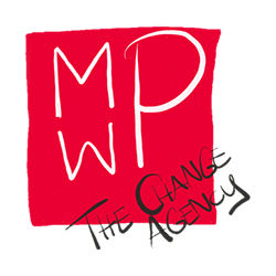 logo logo-mindworkproductions