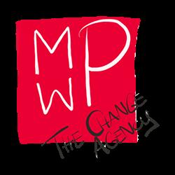 logo logo-mindworkproductions