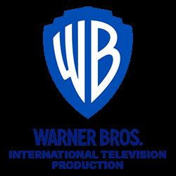 logo logo-warner-bros